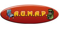 A.U.M.A.P.